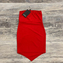 Load image into Gallery viewer, Red Dress // Size Small