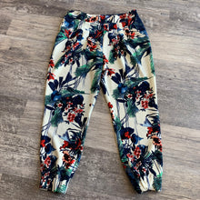 Load image into Gallery viewer, Pilosphoy Pants//Size Large