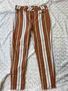 American Eagle Pants Size 9/10 (30)