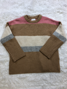 Topshop Sweater Size Small