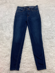 Denim Size 2 (26)