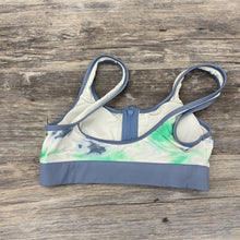 Load image into Gallery viewer, Aeropostale Sports Bra // Size Small