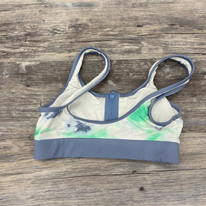 Aeropostale Sports Bra // Size Small