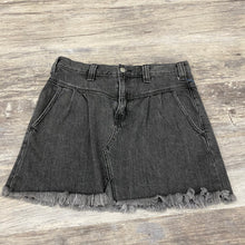 Load image into Gallery viewer, Free People Skirt // Size 7/8