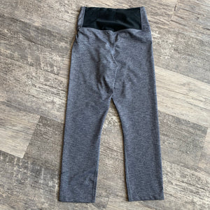 Nike Athletic Pants // Size Small