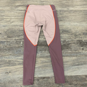 Fabletics Athletic Pants // Size Medium