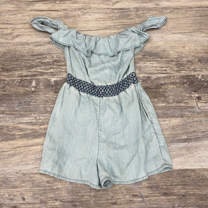 American Eagle Romper // Size Extra Small