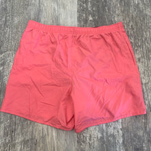 Load image into Gallery viewer, New Balance Men's Shorts // Size Large