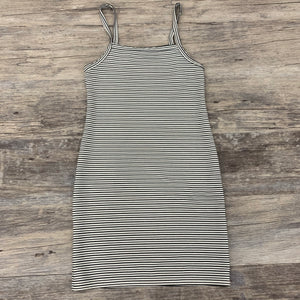 Kendall & Kylie Dress // Size Extra Small