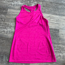 Load image into Gallery viewer, Athleta Athletic Tank // Size Small