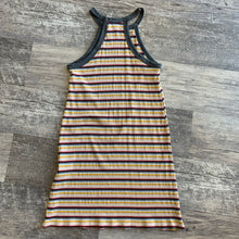 Load image into Gallery viewer, Ginger G Dress // Size Small