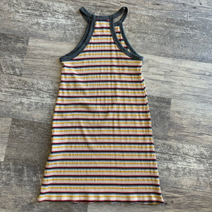 Ginger G Dress // Size Small