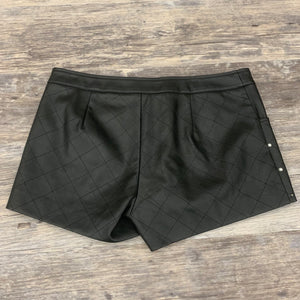 Guess Shorts // Size 5/6