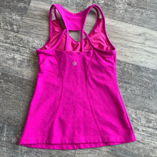 Load image into Gallery viewer, Athleta Athletic Tank // Size Extra Small