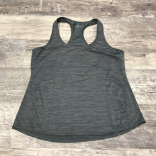 Load image into Gallery viewer, Athleta Tank // Size Large