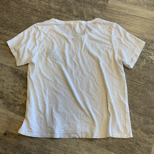 H&M Short Sleeve // Size Medium