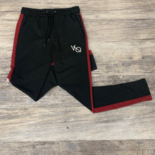 Load image into Gallery viewer, Vanquish Athletic Pants // Size Medium