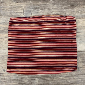 American Eagle Tube Top // Size Large