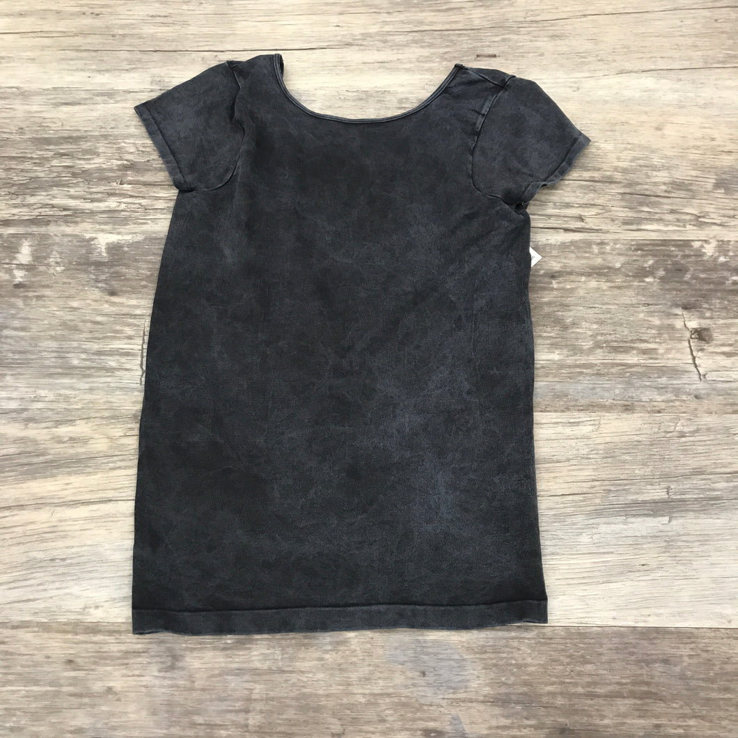 Free People Short Sleeve // Size Medium