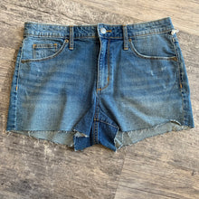 Load image into Gallery viewer, Universal Thread Shorts // Size 9/10 (30)