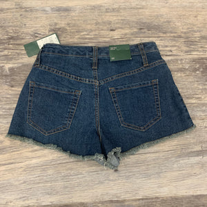 Wild Fable Shorts // Size 00