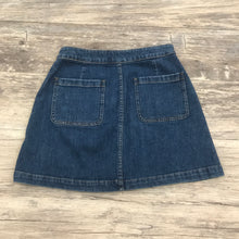 Load image into Gallery viewer, Madewell Skirt // Size 5/6 (28)