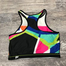 Load image into Gallery viewer, Fabletics Sports Bra// Size Small