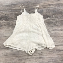 Load image into Gallery viewer, Urban Outfitters Romper // Size Extra Small