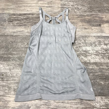 Load image into Gallery viewer, Athleta Tank // Size Extra Small