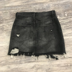 Free People Skirt // Size 0 (24)