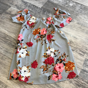 Umgee Dress // Size Small