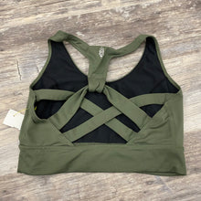 Load image into Gallery viewer, Free People Sports Bra // Size Medium