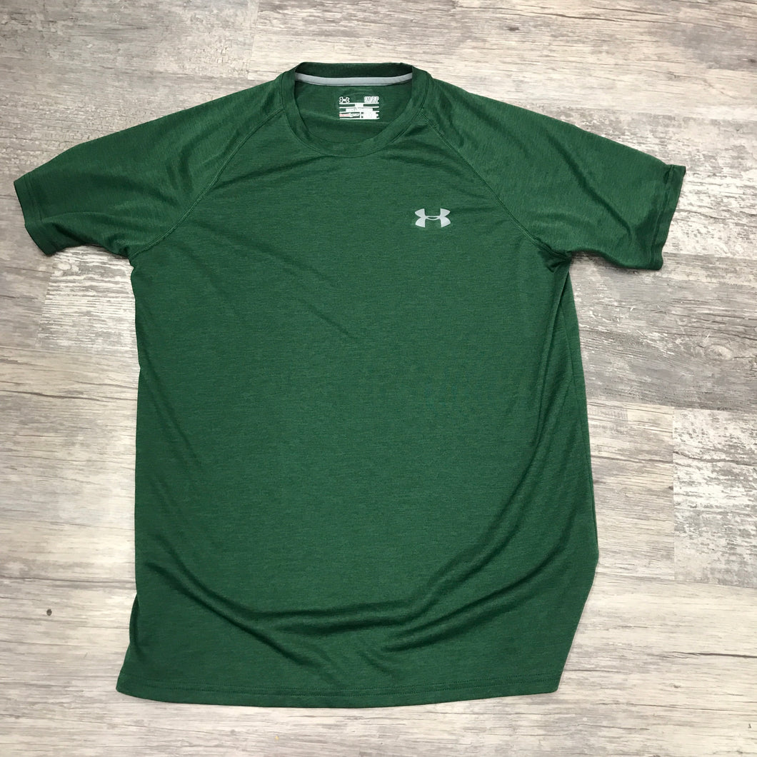 Under Armour Short Sleeve // Size Small