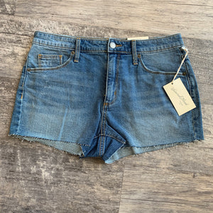 Universal Thread Shorts // Size 9/10 (30)