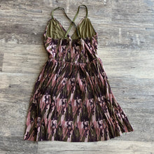 Load image into Gallery viewer, BeBe Dress // Size Extra Small