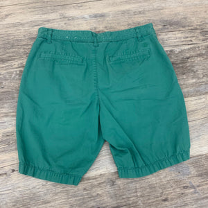 Penguin Shorts // Size Small