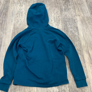 Under Armor Sweatshirt // Size Extra Small