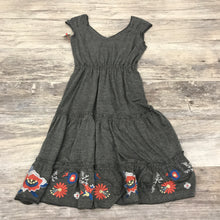 Load image into Gallery viewer, Angie Dress // Size Small