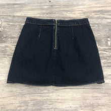 Load image into Gallery viewer, Pacsun Skirt // Size 2 (26)