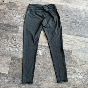 Puma Athletic Pants // Size Small