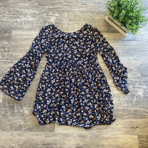 Chloe and K Dress//Size X-Small