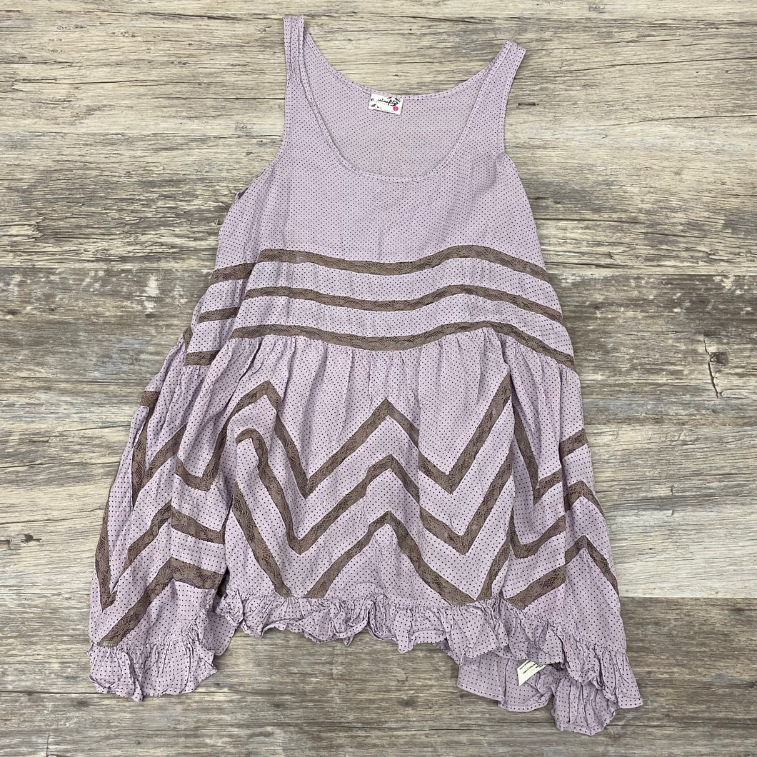 Free People Dress // Size Extra Small