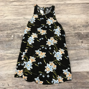Forever 21 Dress // Size Small