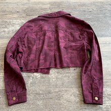 Load image into Gallery viewer, Wild Fable Jacket // Size Medium