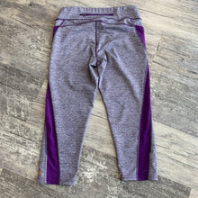 Load image into Gallery viewer, Lucy Athletic Pants // Size Extra Small