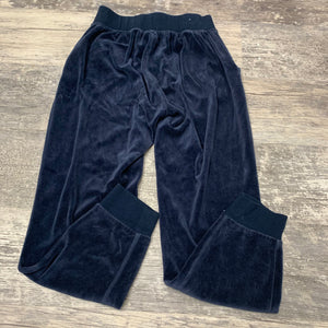 Forever 21 Pants / Size Medium