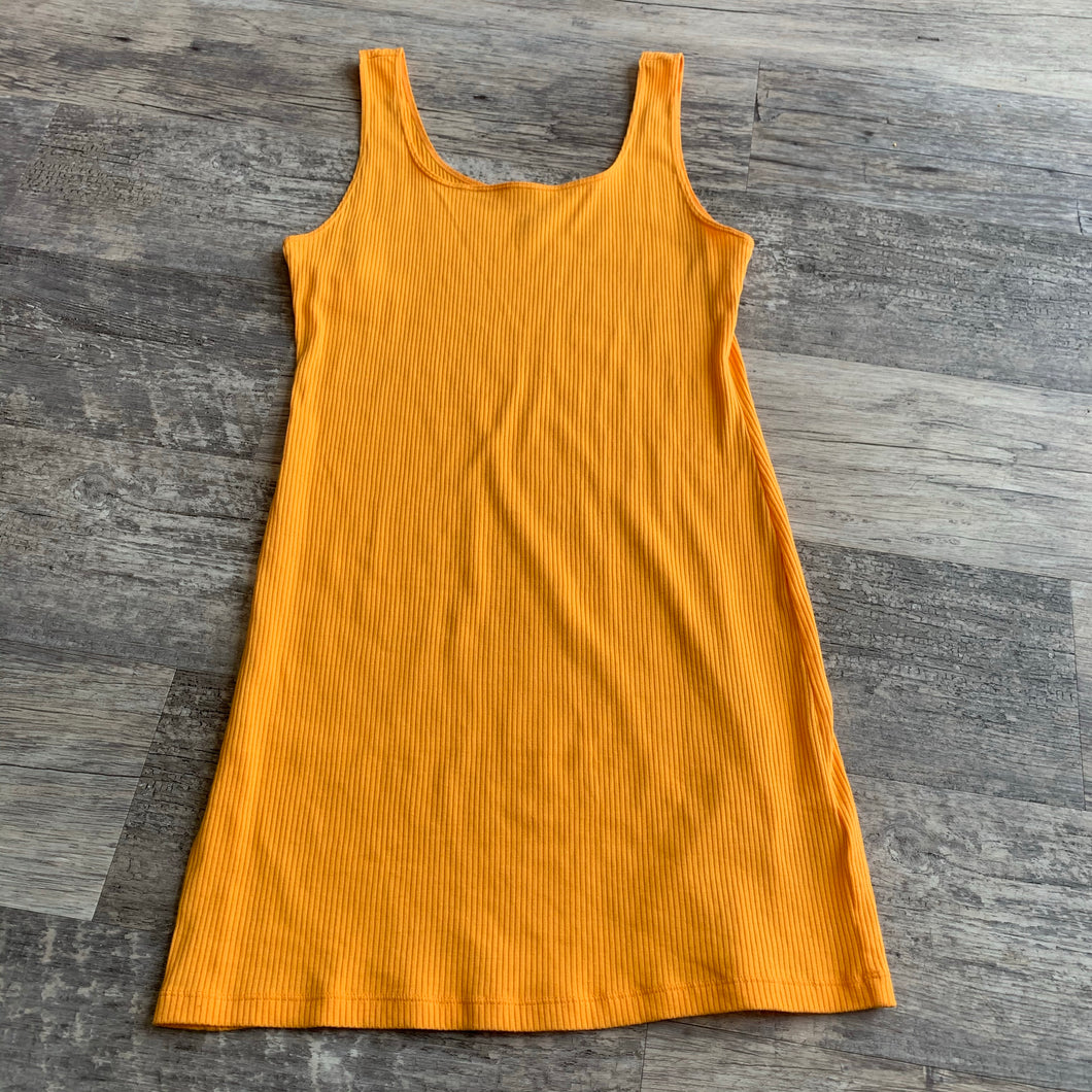 Divided Dress // Size Large