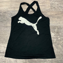 Load image into Gallery viewer, Puma Athletic Tank // Size Small