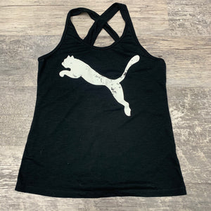 Puma Athletic Tank // Size Small
