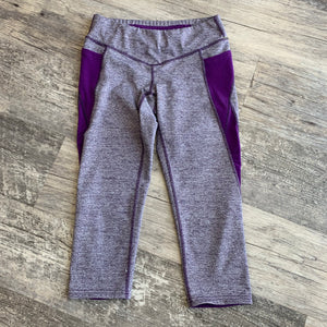 Lucy Athletic Pants // Size Extra Small